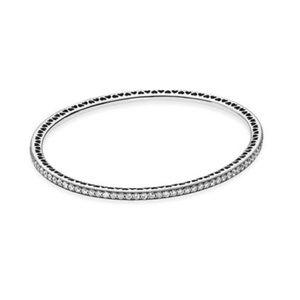 Pandora Jewelry - Pandora Bangle